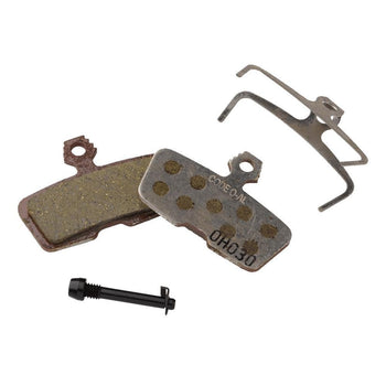 SRAM Code Sintered Disc Brake Pads