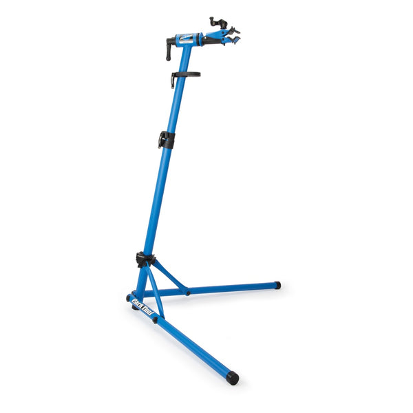 Park Tool PCS-10.2 Deluxe Home Mechanic Repair Stand - Sprockets Cycles