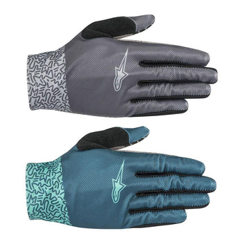 Alpinestars Women's Stella Aspen Pro Lite Gloves - Sprockets Cycles