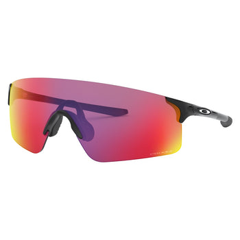 Oakley EVZero Blades Sunglasses - Sprockets Cycles
