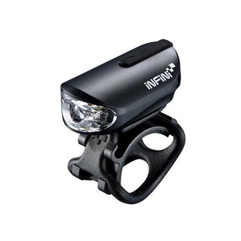 Infini Olley Super Bright Micro USB Front Light
