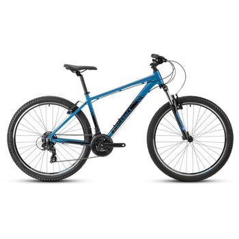 Ridgeback Terrain 2 Hardtail Mountain Bike 2021