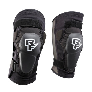 Race Face Roam Knee Guards - Sprockets Cycles
