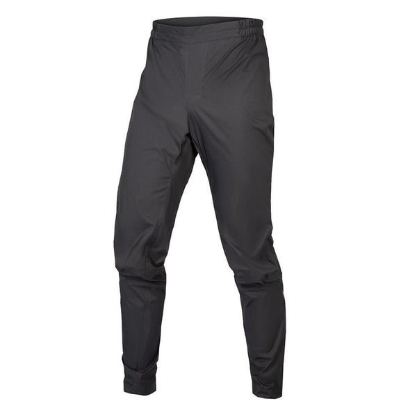Endura MTR Waterproof Trousers - Sprockets Cycles