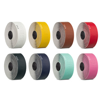Fizik Tempo Microtex Classic Tape - Sprockets Cycles