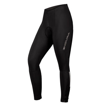 Endura Women's FS260-Pro Thermo Tights II