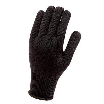 Sealskinz Solo Merino Liner Gloves