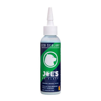Joes Eco Tubeless Sealant - Sprockets Cycles