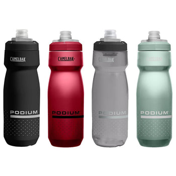 Camelbak Podium Bottle 710ml - Sprockets Cycles