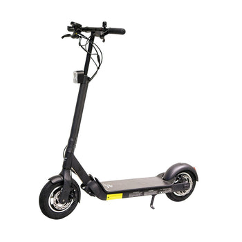 Walberg Urban Egret-Ten V3 X 36V Electric Scooter - Sprockets Cycles