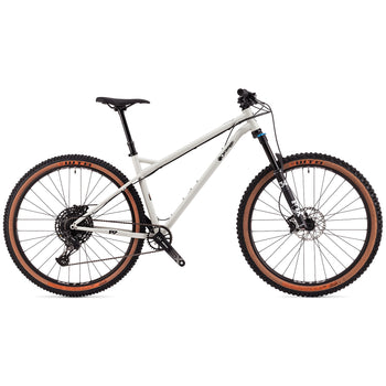 Orange P7 29 S Hardtail Mountain Bike 2021