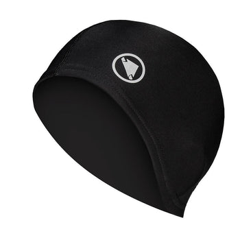 Endura FS260-Pro Skull Cap - Sprockets Cycles