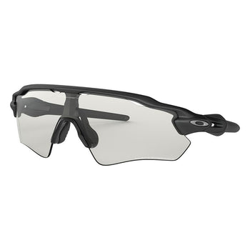 Oakley Radar EV Path Photochromic Sunglasses - Sprockets Cycles