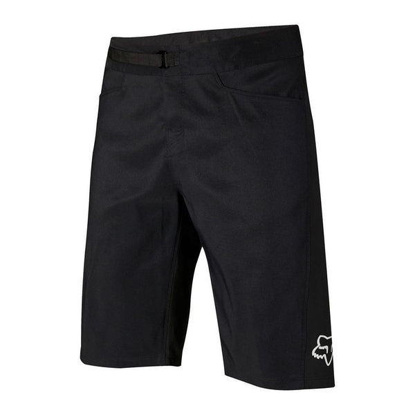 Fox Clothing Ranger Water Resistant Shorts - Sprockets Cycles
