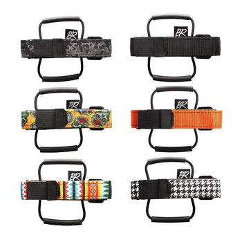 Backcountry Research Mutherload Strap - Sprockets Cycles