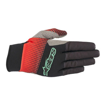 Alpinestars Cascade Pro Gloves - Sprockets Cycles