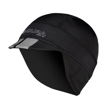 Endura Pro SL Winter Cap - Sprockets Cycles