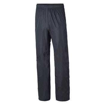 Madison Protec Men`s Trousers
