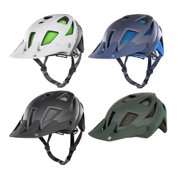 Endura MT500 Helmet - Sprockets Cycles