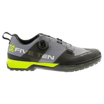 Five Ten Kestrel MTB Shoes