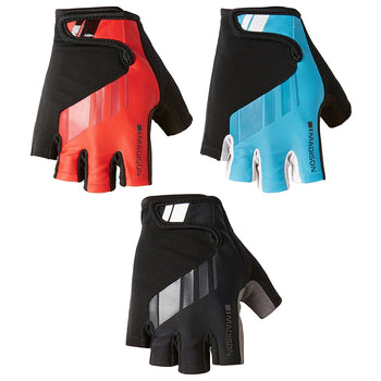 Madison Peloton Men`s Mitts
