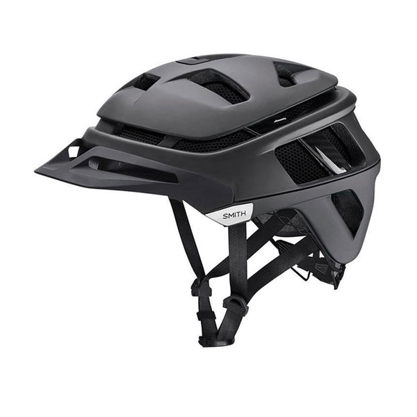 Smith Forefront Mountain Bike Helmet - Sprockets Cycles
