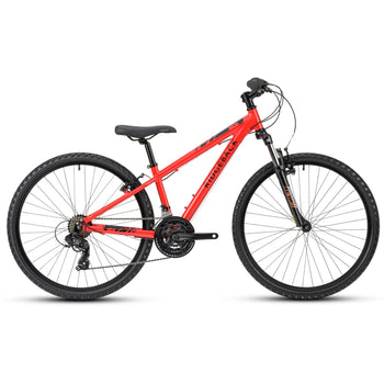Ridgeback MX26 Kids Bike 2021
