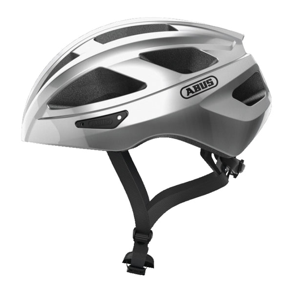 Abus Macator Helmet - Sprockets Cycles