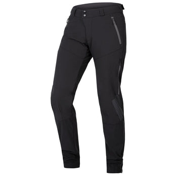 Endura Women's MT500 Spray Trousers II