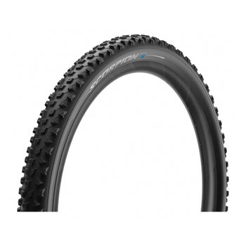 "Pirelli Scorpion S MTB Tyre 27.5"" - Sprockets Cycles"
