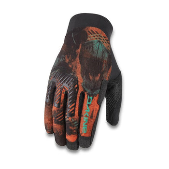 Dakine Vectra Gloves - Sprockets Cycles