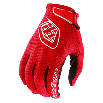 Troy Lee Designs Air Gloves - Sprockets Cycles