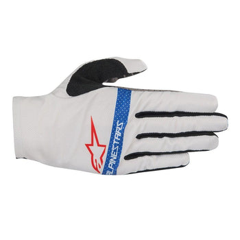 Alpinestars Aspen Pro Lite Gloves - Sprockets Cycles