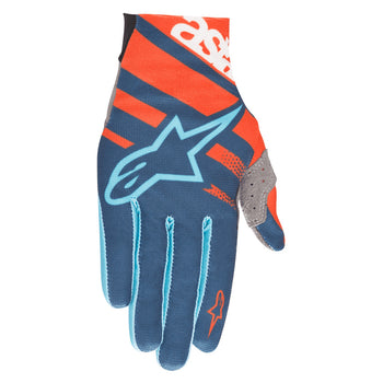 Alpinestars Racer Gloves - Sprockets Cycles