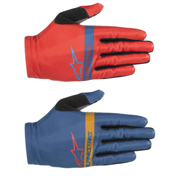 Alpinestars Youth Aspen Pro Lite Gloves - Sprockets Cycles