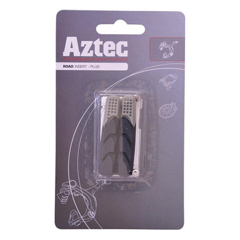 Aztec Road Plus Brake Inserts - Sprockets Cycles