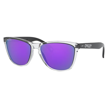 Oakley Frogskins 35th Anniversary Sunglasses - Sprockets Cycles