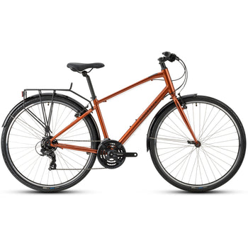 Ridgeback Speed Hybrid Bike 2021