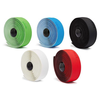 Fabric Knurl Bar Tape - Sprockets Cycles