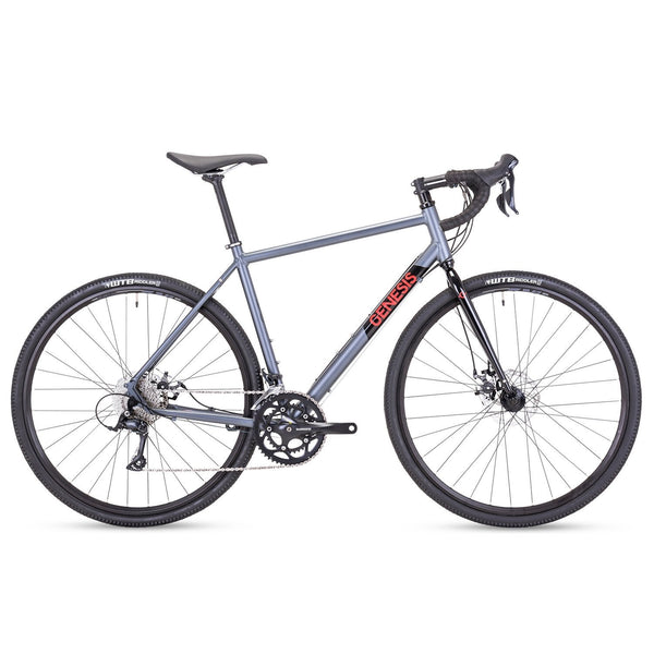 Genesis CDA 20 Adventure Road Bike 2020 - Sprockets Cycles