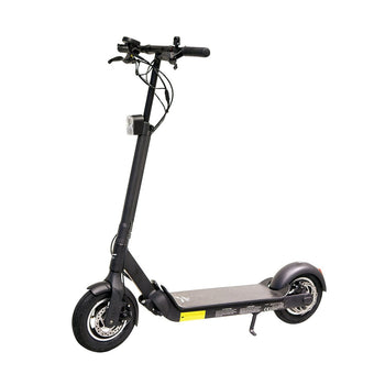 Walberg Urban Egret-Ten V3 X 48V Electric Scooter - Sprockets Cycles