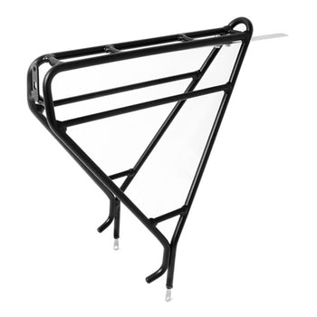 M:Part AR2 Rear Road Rack