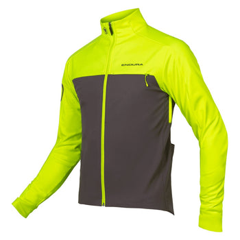 Endura Windchill Jacket II