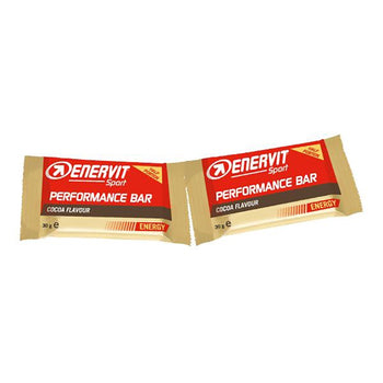 Enervit Performance Bar 2x30g