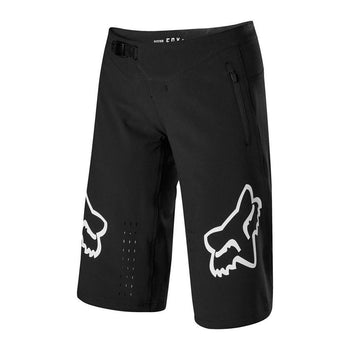 Fox Clothing Defend Women's Shorts - Sprockets Cycles