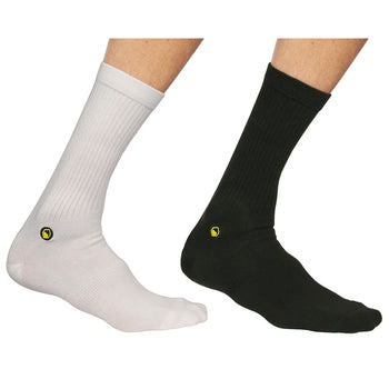Burgtec Everyday Crew Socks