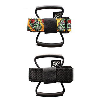 Backcountry Research Camrat Strap - Sprockets Cycles