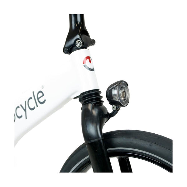 GoCycle Integrated Light Kit - Sprockets Cycles