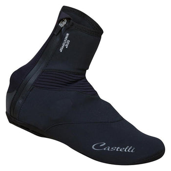 Castelli Tempo Women's Shoecovers - Sprockets Cycles
