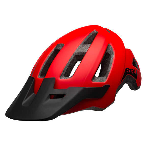 Bell Nomad Helmet - Sprockets Cycles